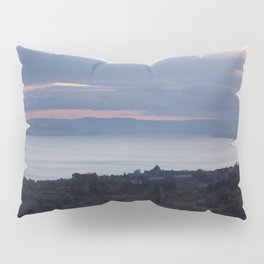 Dundee Law 3 Pillow Sham