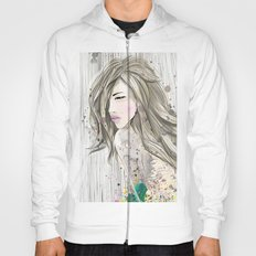 women_colors Hoody