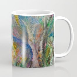 Fairy Fantasy Coffee Mug