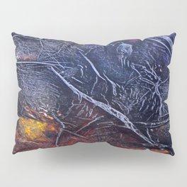 Hellfire Pillow Sham