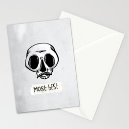 Most Best  Stationery Cards
