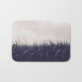 Corn Skies Bath Mat