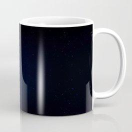 I'll Take You To The Moon Coffee Mug