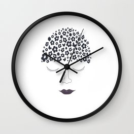Thoughts To Ponder On Wall Clock