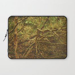 Wicked Laptop Sleeve