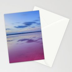 Torrevieja, Spain Stationery Cards