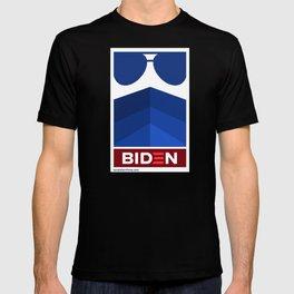 VOTE FOR BIDEN T-shirt