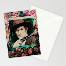 Angel Eyes Stationery Cards