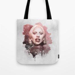 The Countess Tote Bag