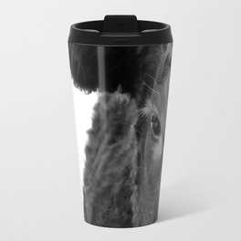 Half calf Travel Mug