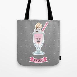 Sweet!!! Tote Bag