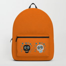 Madly In Love Backpack