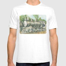 Relic T-shirt