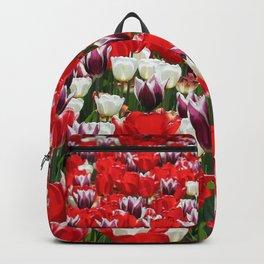 Tulip Sensation Backpack