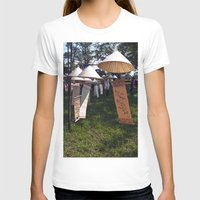vietnam T-shirts featuring Hue-VietNam by nguyenkhacthanh
