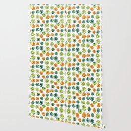 Bubbliscious Wallpaper