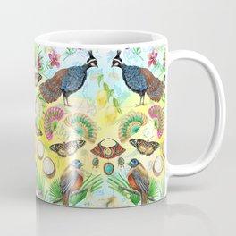 ENCHANTING PHILIPPINES Coffee Mug