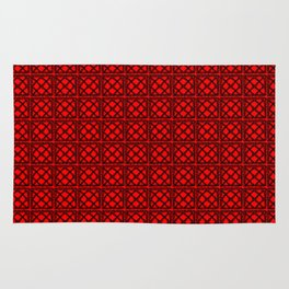 redred Rug