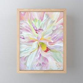 Sorbet by Teresa Thompson Framed Mini Art Print