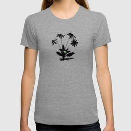 Maryland - State Papercut Print T-shirt