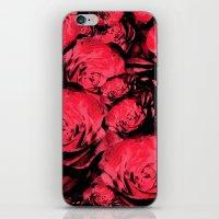 stephen king iPhone & iPod Skins featuring Stephen. by Mindaugas Patapas