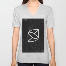 Illogical 2 Unisex V-Neck