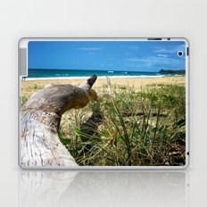 Summer Holiday Laptop & iPad Skin
