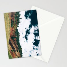 Colorado Valley Stationery Cards