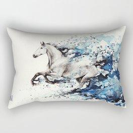 Celerity Rectangular Pillow