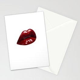 Lips art, Art Print, Digital Art, Makeup Painting, Poster Art, Printable Art Stationery Cards