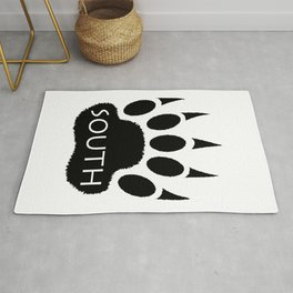 Southpaw Rug