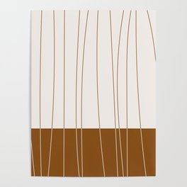 Coit Pattern 39 Poster