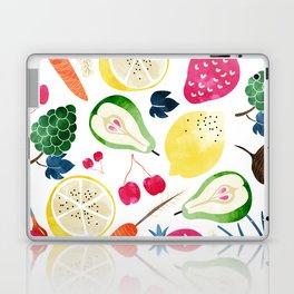 Veggie Heaven #society6 #society6artprint #buyart Laptop & iPad Skin