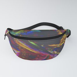 088 Fanny Pack