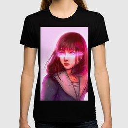 Mirai T-shirt