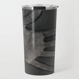 Umbra Travel Mug