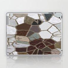 Pattern M Laptop & iPad Skin
