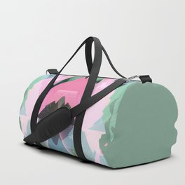 121617 Duffle Bag