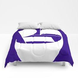 ABC FY - G Comforters