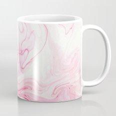 Falesia III Coffee Mug