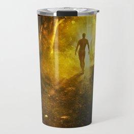 The Light Travel Mug