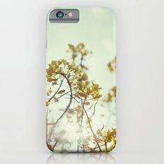 rape iPhone 6s Slim Case