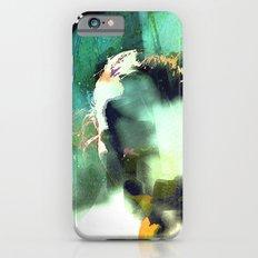 the model iPhone 6s Slim Case