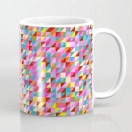 PRINCESS BUBBLEGUM Coffee Mug
