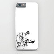 Witchette Slim Case iPhone 6s