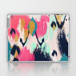 Bohemian take 2 Laptop & iPad Skin