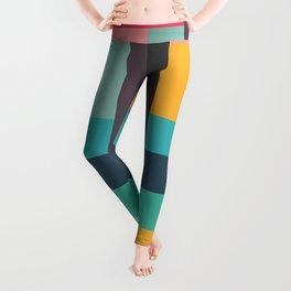 Typhon Leggings