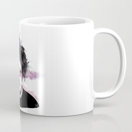 Robert Smith Coffee Mug