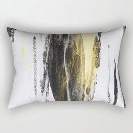 Mythical Birch - 2018 Rectangular Pillow