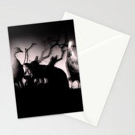Animal Farm  Stationery Cards